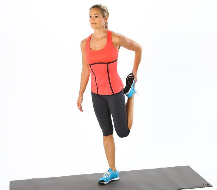 estiramientos flexibilidad