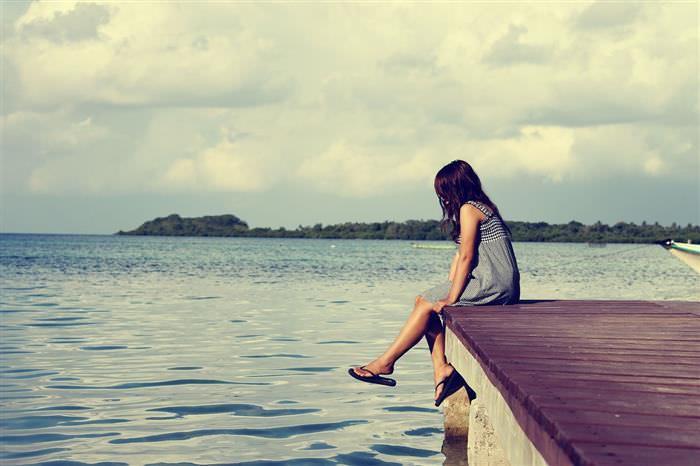 12 pensamientos negativos