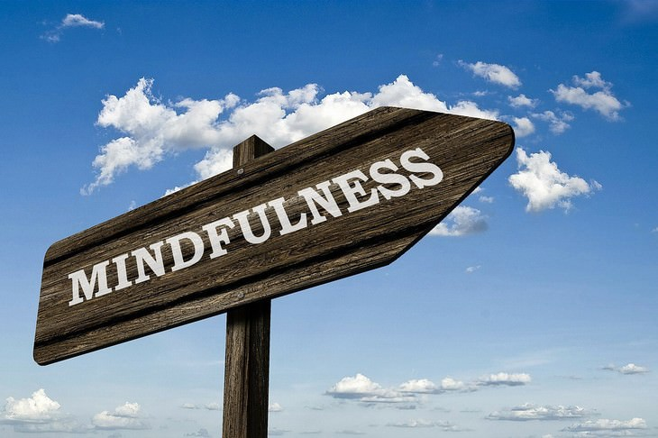 mejorar calidad vida con Mindfullness