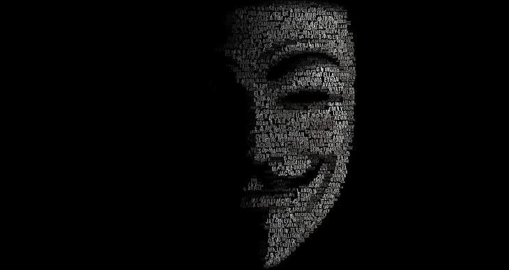 Fraude En La Seguridad Social