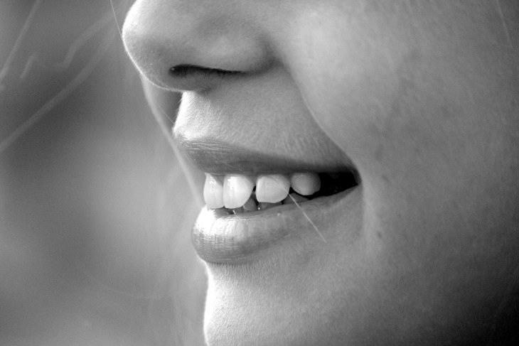 Vitamina C dientes