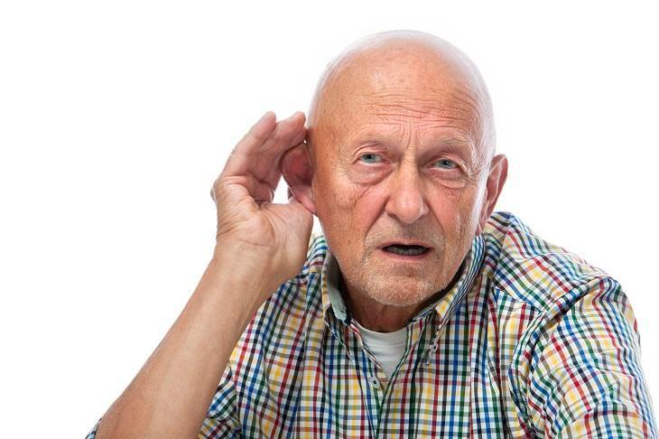 mejorar audición