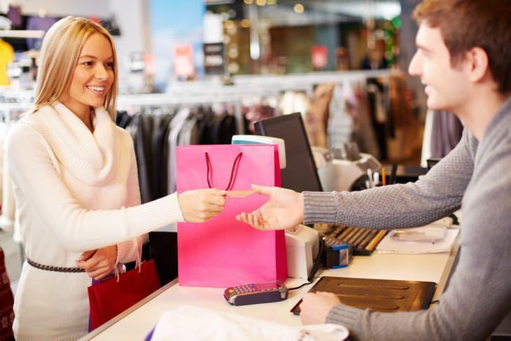 ahorrar compras