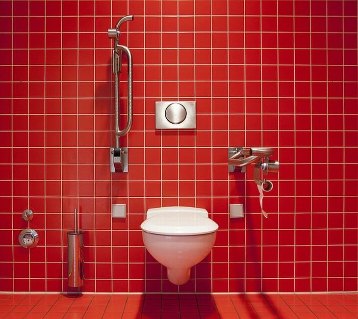 consejos ahorrar agua en casa