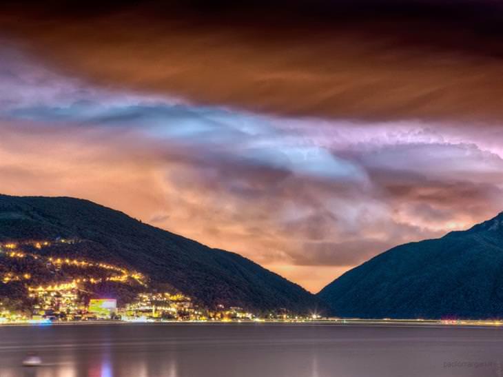lagos italia