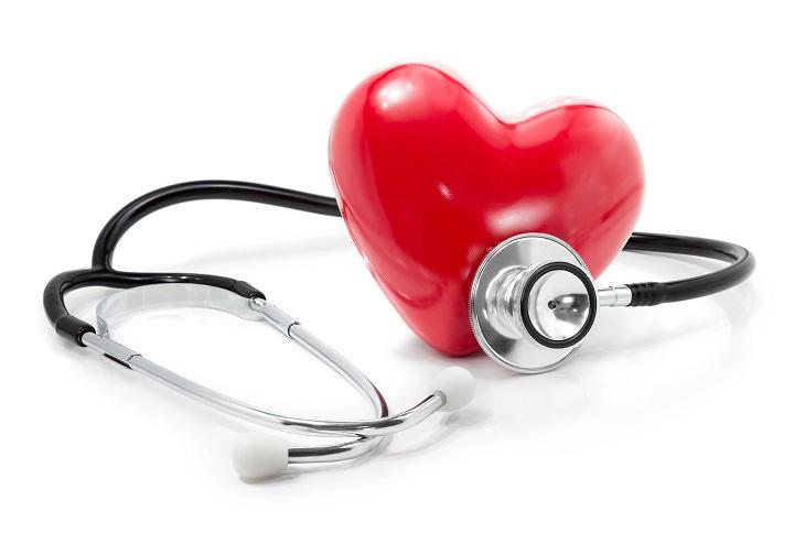 Beneficios Del Amaranto Para Tu Salud