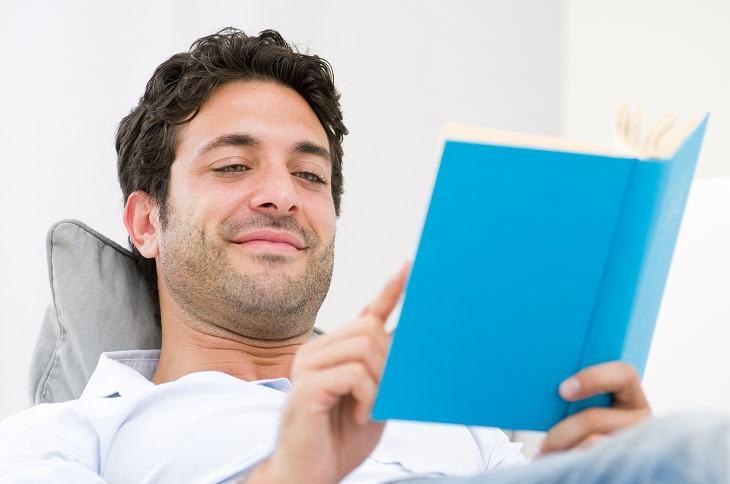 Leer a diario