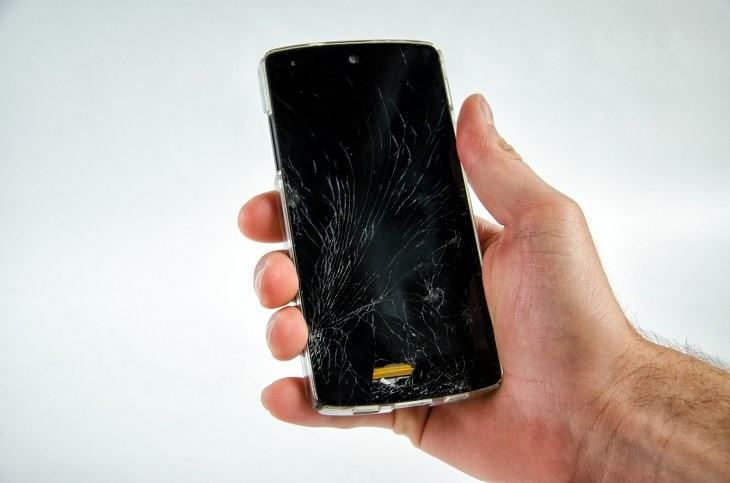 problemas celular