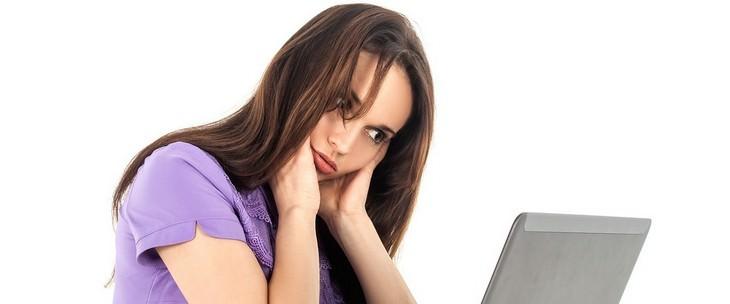 enfermedades síntoma fatiga