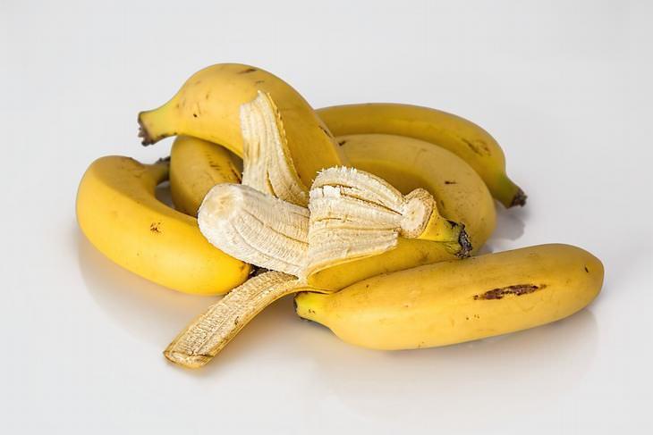 jugo banana