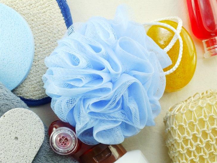 objetos que debes limpiar