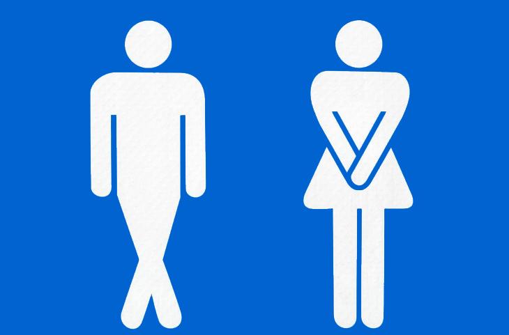 diferencias Biológicas Entre Hombres y Mujeres