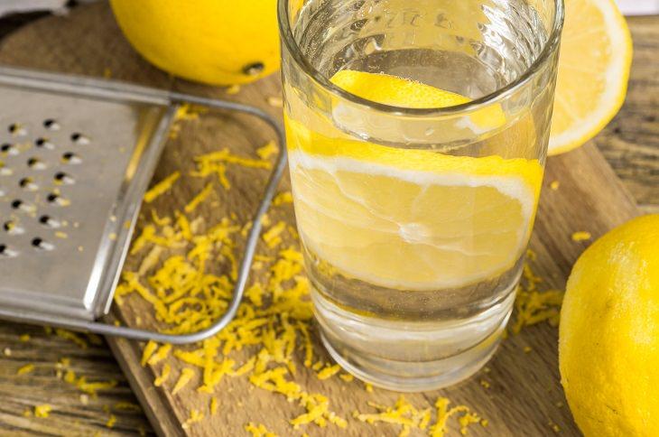 12 remedios naturales dolor de garganta