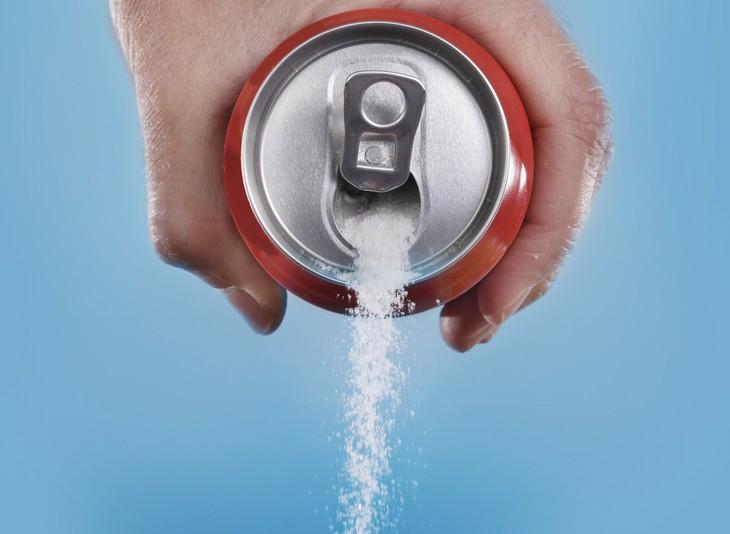 azúcar y cáncer estudios