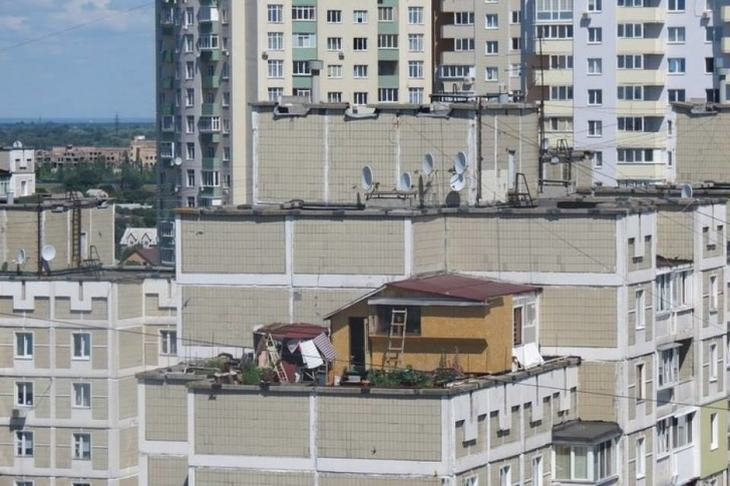 fallos épicos construcción albañilería