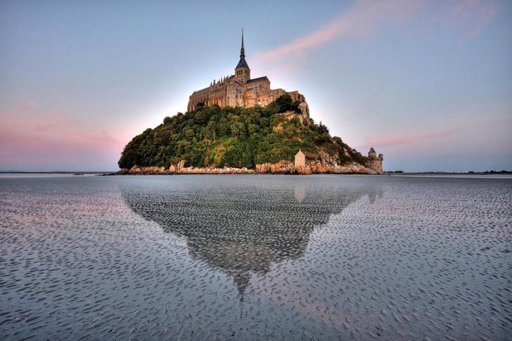 Lugares Francia Visita Obligada
