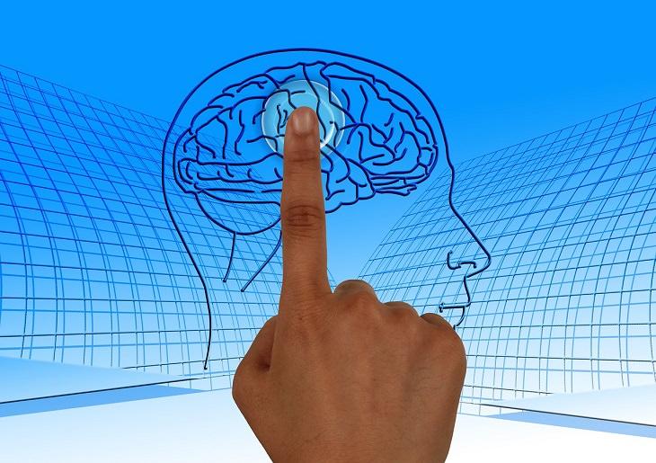 consejos para mejorar memoria