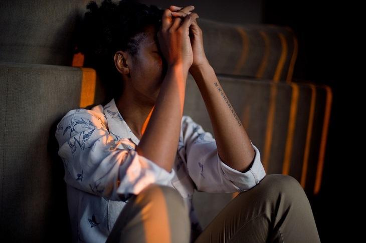 procastinar y como evitarlo