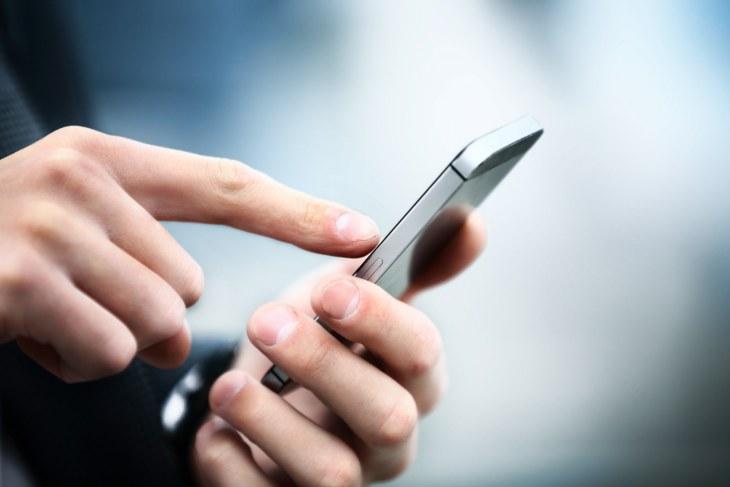 Malos Hábitos celular teléfono móvil