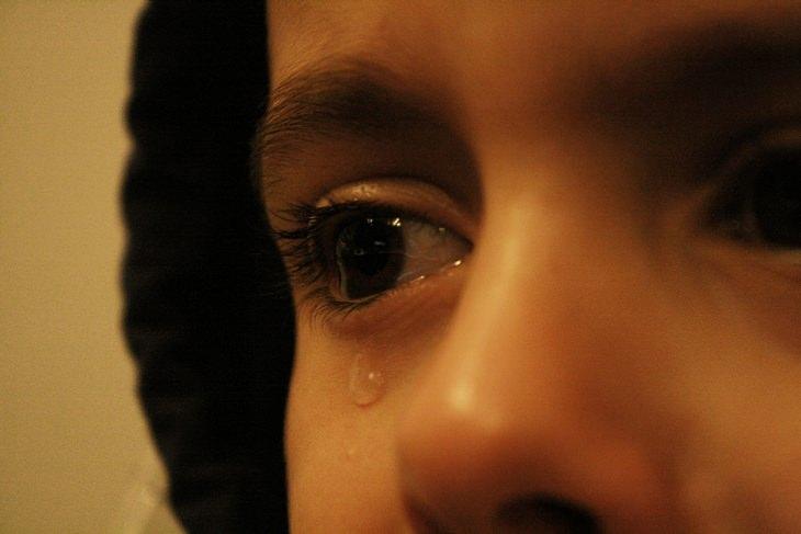 guía ojos secos e irritados
