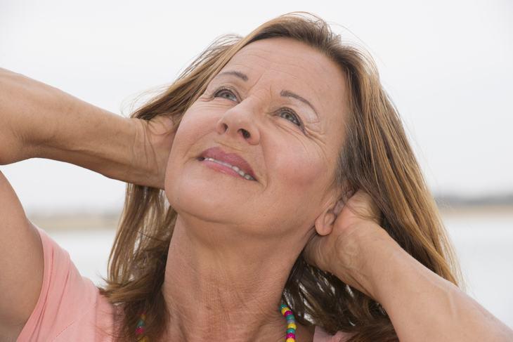 cuidados piel cuello