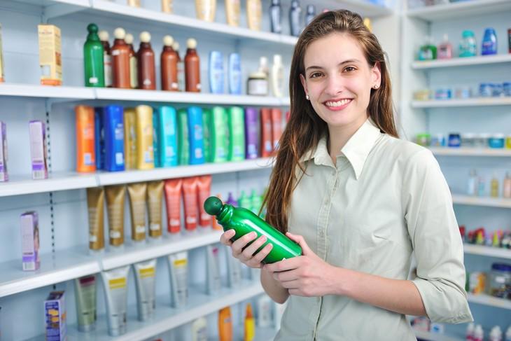 productos de uso diario dañan planeta