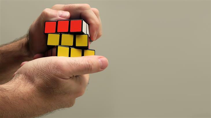 consejos resolver problemas