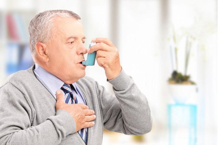 causas tos fuerte