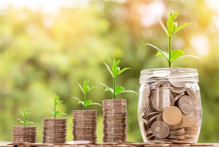 consejos situación financiera