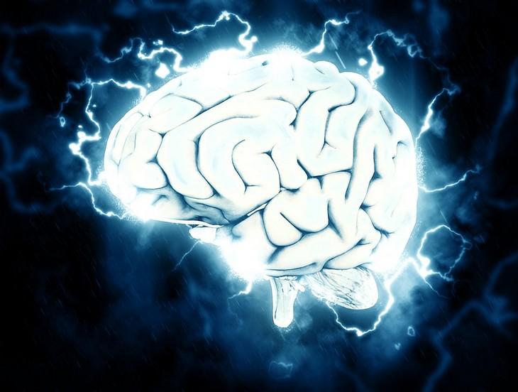 12 consejos mejorar función cerebral