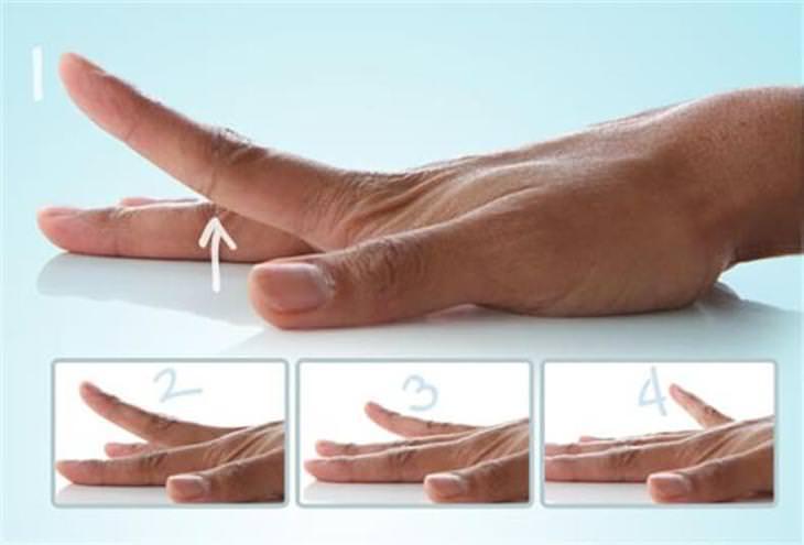 ejercicios para fortalecer manos