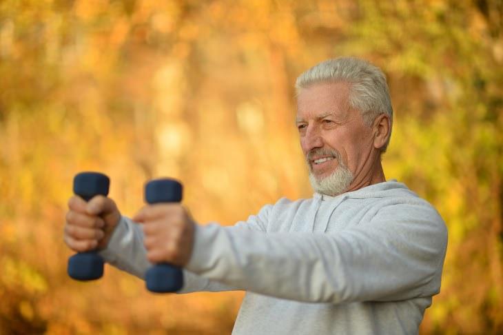 impulsar metabolismo