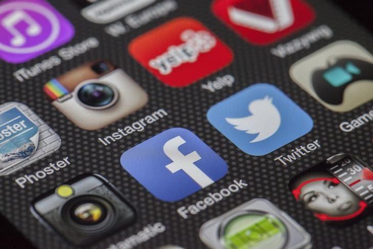 apps para mayores