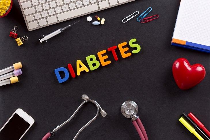 guia diabetes; todo lo que necesitas saber
