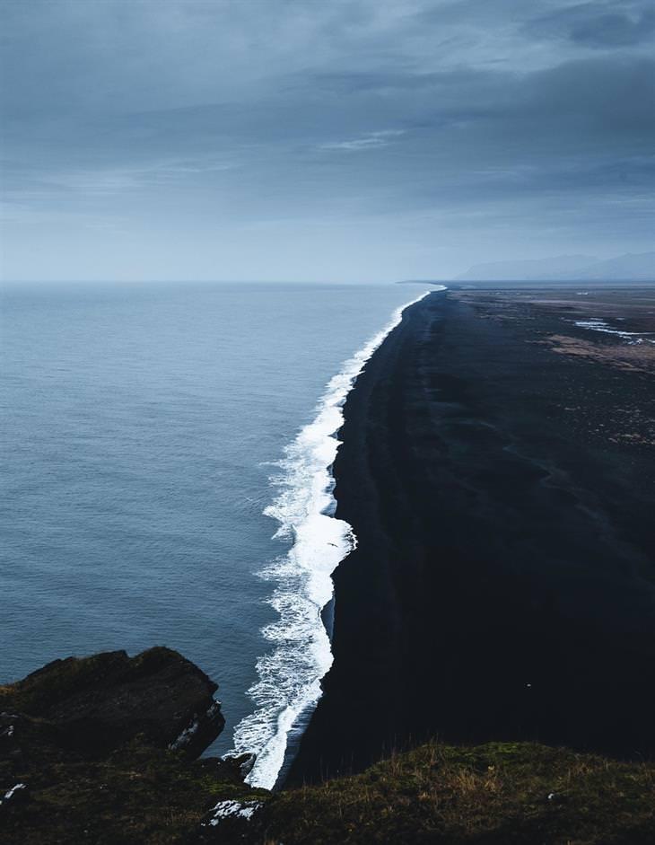 Planeta increíble
