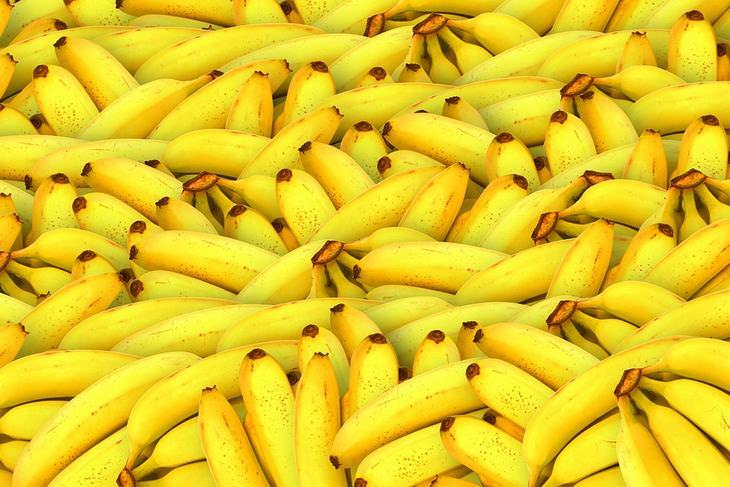 10 remedios intoxicación alimentaria