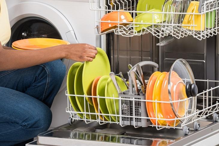 peligros bacteria lavavajillas