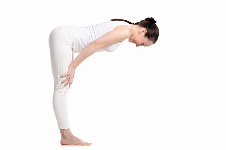 ejercicios para vivir más años