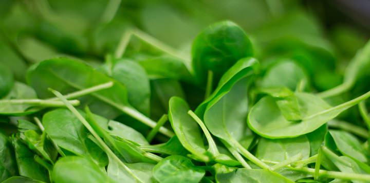 15 alimentos hígado saludable