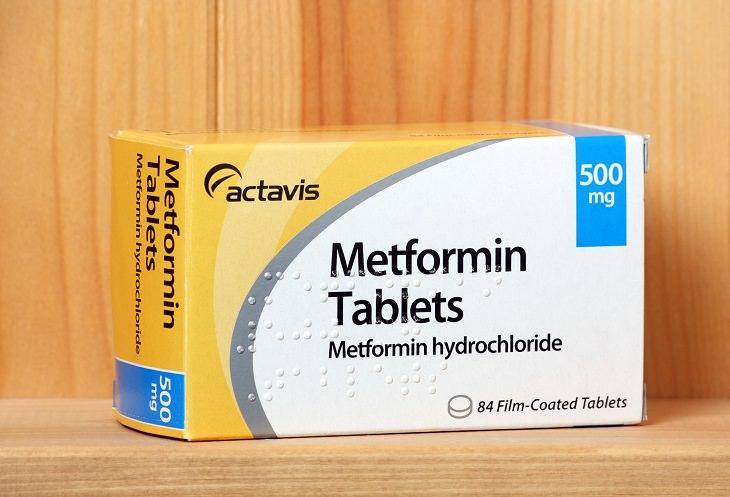 6 nuevos tratamientos diabetes