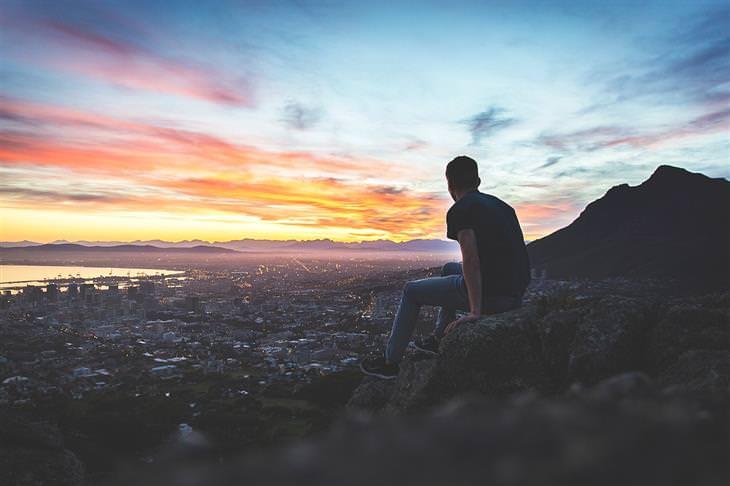 10 Principios Que Deberías Repetirte Cada Día
