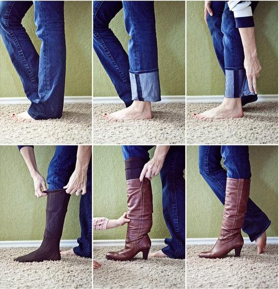 15 consejos mujeres