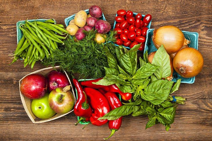Reducir carbohidratos