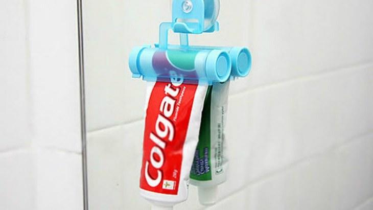 inventos locos y útiles
