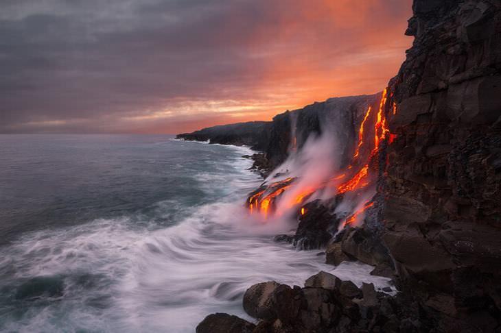 fotografias asombrosas
