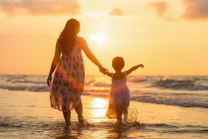 30 consejos de crianza hijos