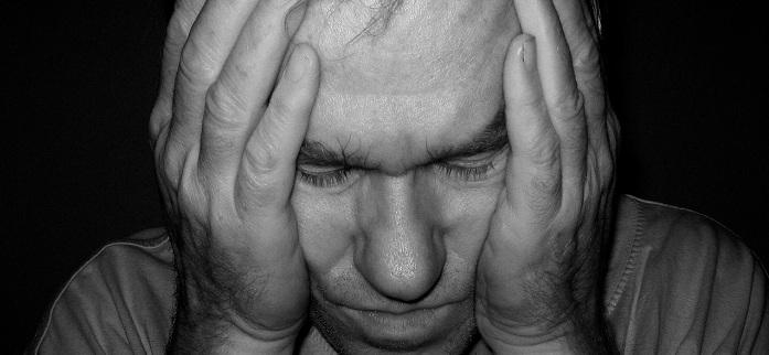 migrañas: tratamiento y diagnóstico