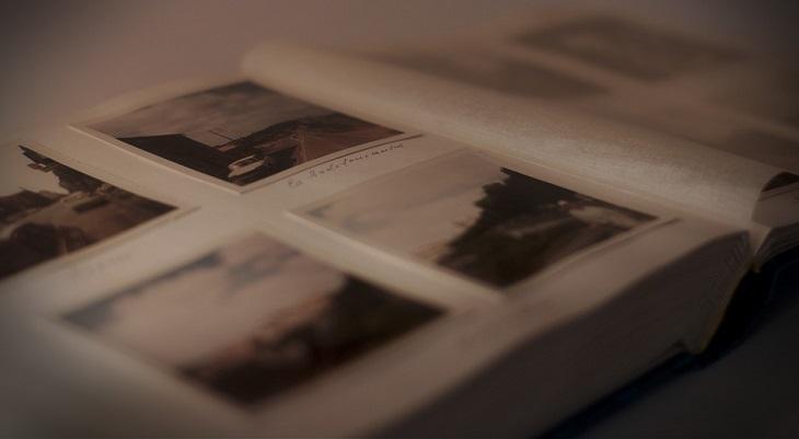 convertir fotos viejas a digitales