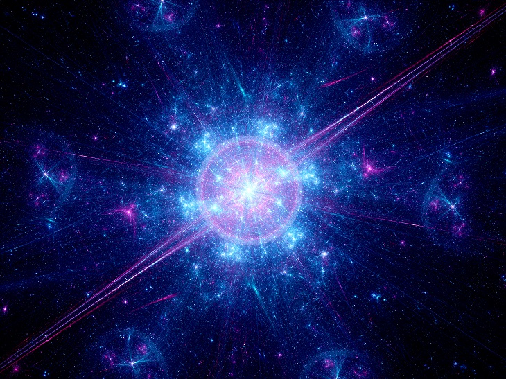 misterios universo