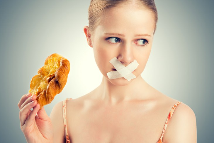 la verdad de la dieta Atkins